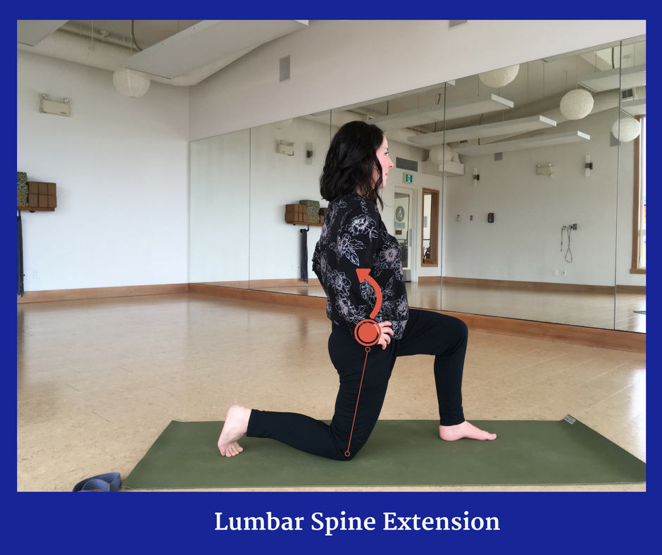 Hip flexor stretch w_ LS ext.png