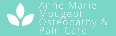 Anne-Marie Mougeot Osteopathy & Pain Care
